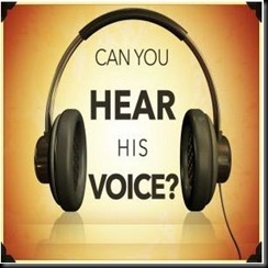voice_god