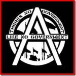 There is No Government Like No Government